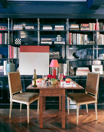 Hbx-decorating-redd-4-0709-xlg-12413522